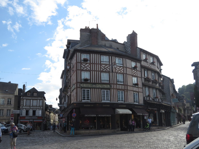 Yocco et Anook en Normandie 19_hon10