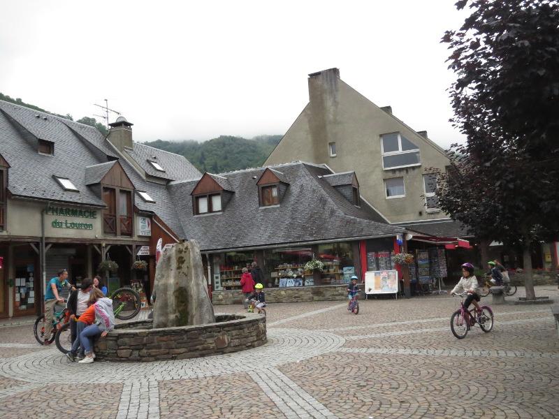 Yocco et Anook dans les Hautes-Pyrénées 21_lou10