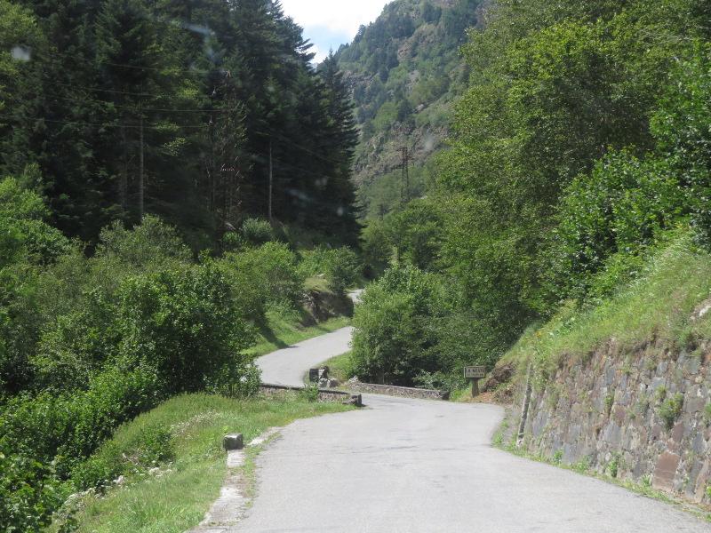Yocco et Anook dans les Hautes-Pyrénées 30_rou10