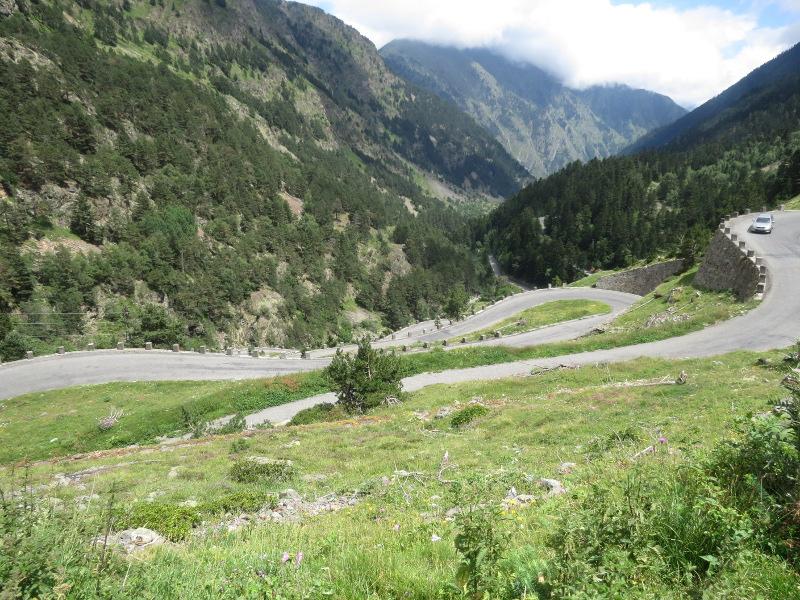 Yocco et Anook dans les Hautes-Pyrénées 31_rou10