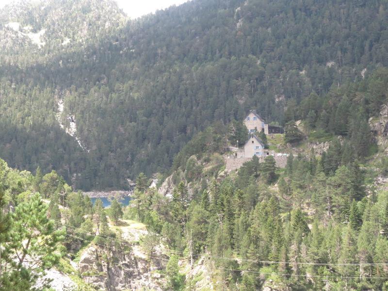 Yocco et Anook dans les Hautes-Pyrénées 32_lac10