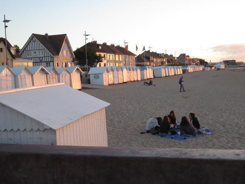 Yocco et Anook en Normandie 33_cou10