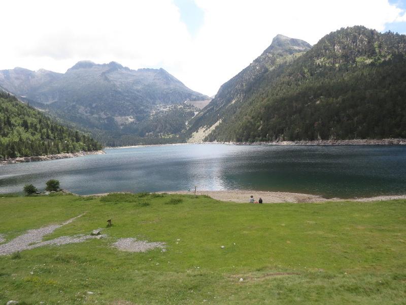 Yocco et Anook dans les Hautes-Pyrénées 33_lac10