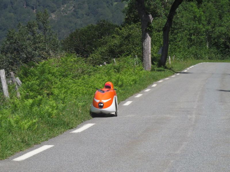 Yocco et Anook dans les Hautes-Pyrénées 39_bol10