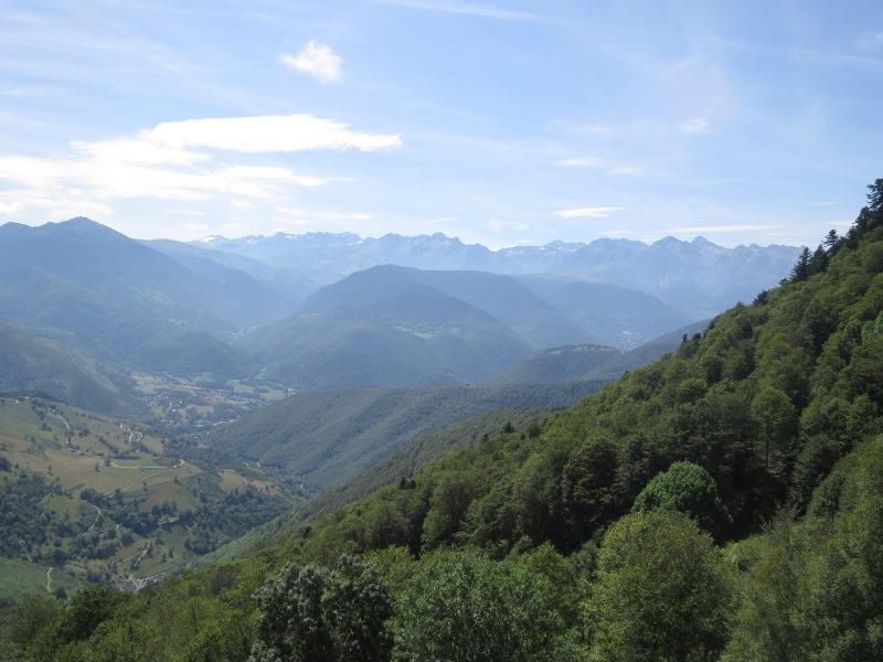 Yocco et Anook dans les Hautes-Pyrénées 41_col10
