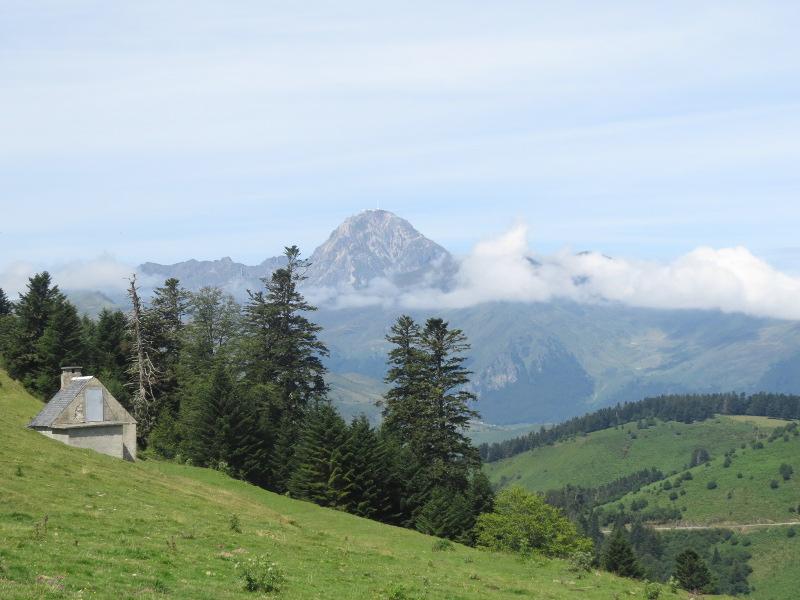 Yocco et Anook dans les Hautes-Pyrénées 42_pic10