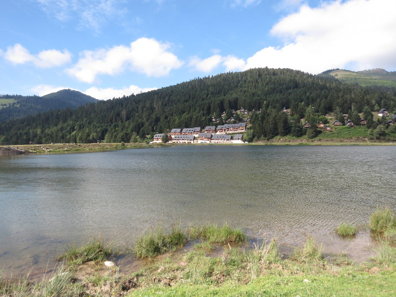 Yocco et Anook dans les Hautes-Pyrénées 44_lac10