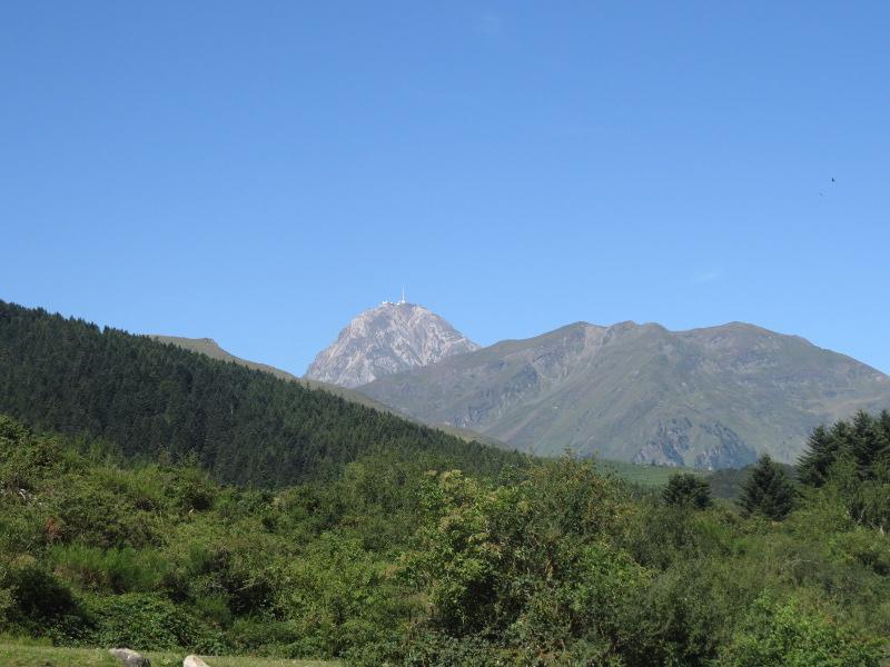 Yocco et Anook dans les Hautes-Pyrénées 54_pic10