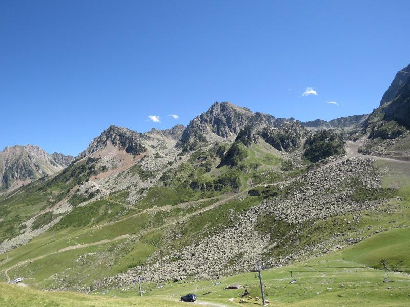 Yocco et Anook dans les Hautes-Pyrénées 57_col10