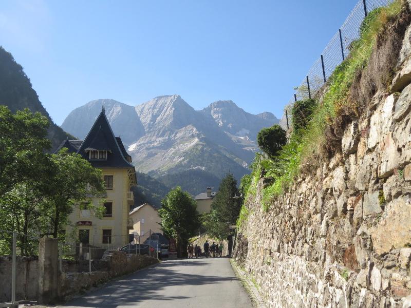 Yocco et Anook dans les Hautes-Pyrénées 59_gav10
