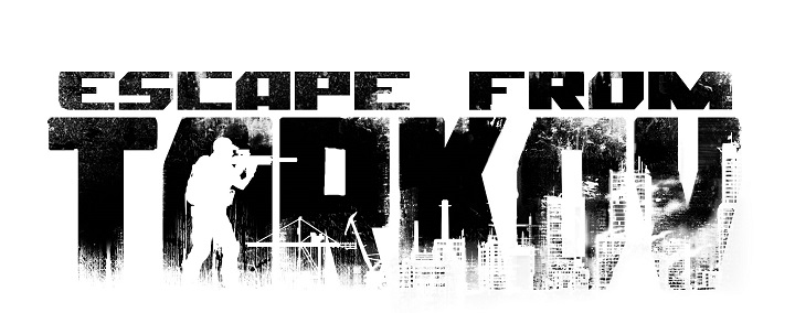 Escape from Tarkov - Ouverture de la bêta Header10