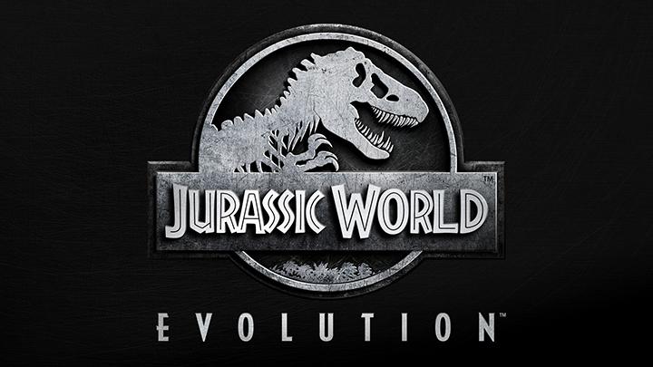 Jurassic World Evolution - Le jeu vidéo annoncé ! (vidéo) Jwe-lo10