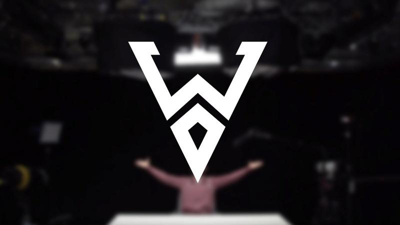 Wartek fait peau neuve sur YouTube ! Nouvel10