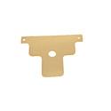 protection biellette Ji307-10