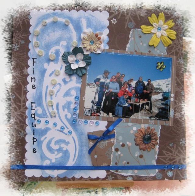 Galerie de pages sur le blog Img_3746