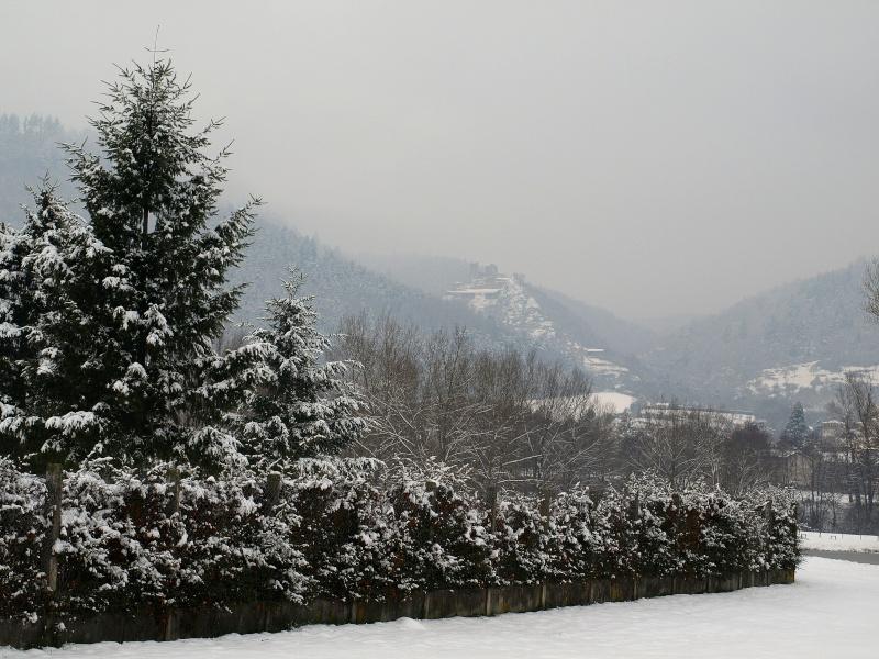 neige en bord de loire P1052610