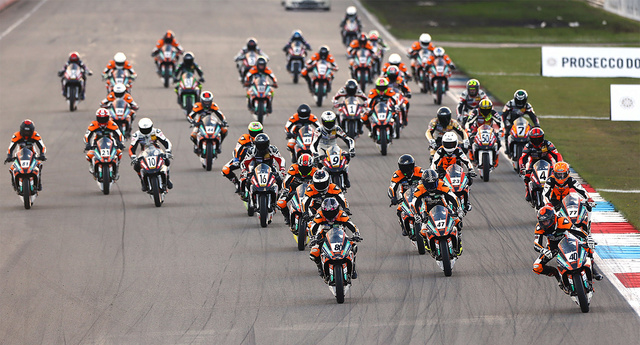 KTM RC390 CUP finale du 20 au 22 Octobre 2017 à Jerez 16_tt_12