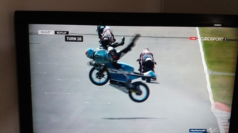 Moto GP 2017 - Page 19 20170910