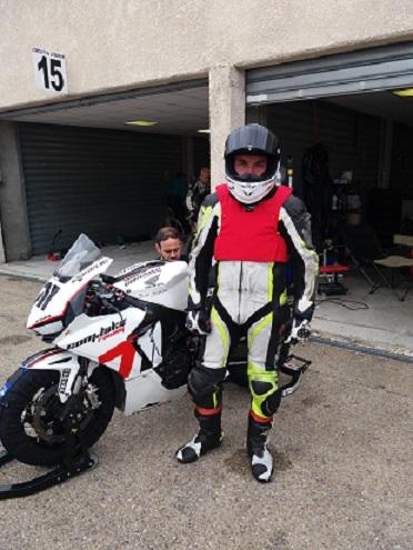 [ESSAI]  GILET AIRBAG HIT-AIR RS1 PAR LES MOTOPISTARDS  Cbr_bl10