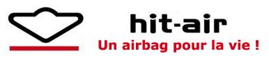 [ESSAI]  GILET AIRBAG HIT-AIR RS1 PAR LES MOTOPISTARDS  Image010