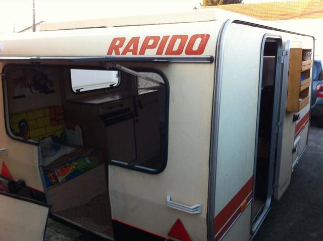 Modification caravane pour transport moto Img_0710