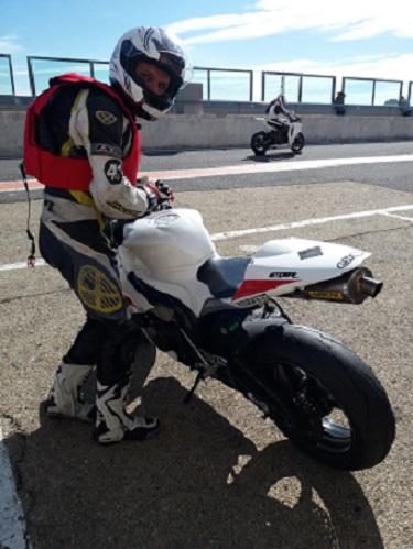 [ESSAI]  GILET AIRBAG HIT-AIR RS1 PAR LES MOTOPISTARDS  Pp55_t10