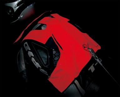 [ESSAI]  GILET AIRBAG HIT-AIR RS1 PAR LES MOTOPISTARDS  Rs1_im11