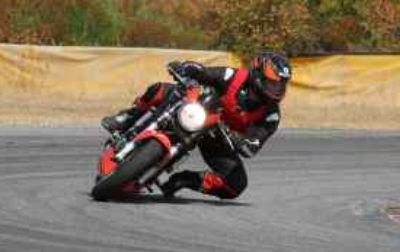 TEST GILET AIRBAG HIT-AIR RS1 par MOTOPISTE Screen42