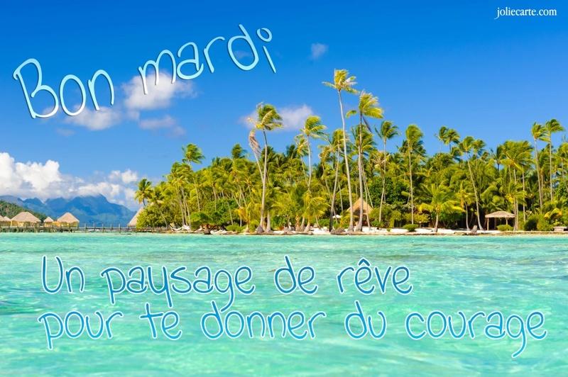Ici on se dit bonjour  - Page 2 Reve-b11