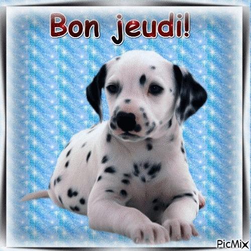 Ici on se dit bonjour  - Page 40 V5u1tm10