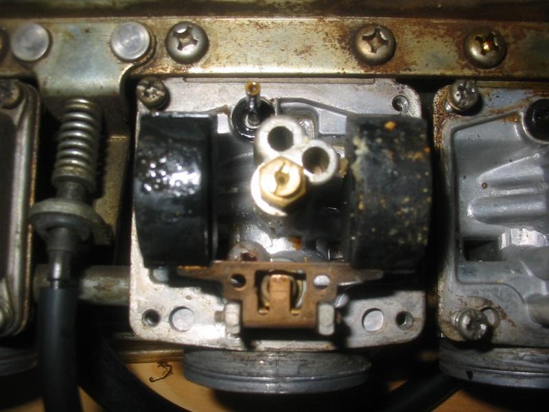 Restauration de mon Z400 de 1983 Img_0819