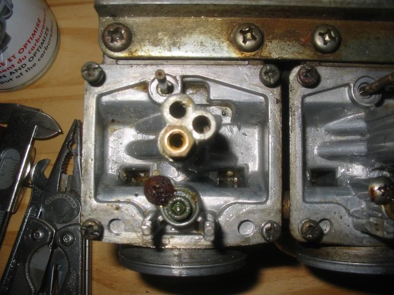 Restauration de mon Z400 de 1983 Img_0822