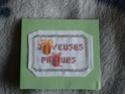 Ronde - Cartes de Pâques 2007 - Complet. Dsc00312
