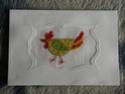 Ronde - Cartes de Pâques 2007 - Complet. Vaness10