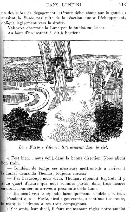 "Livre "" L'anneau de feu "" Untitl62"