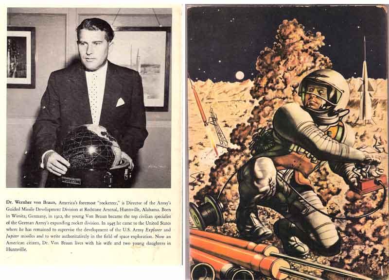"Livres : ""First men TO the Moon"" de Von Braun - Page 2 Untitl67"