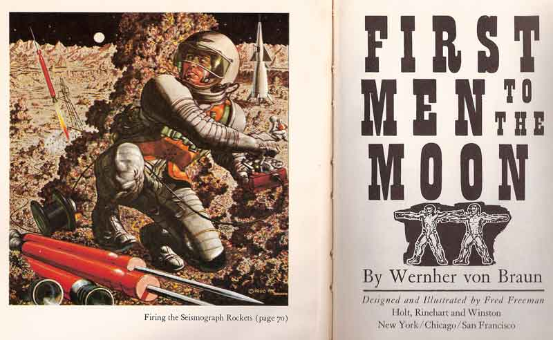 "Livres : ""First men TO the Moon"" de Von Braun - Page 2 Untitl68"