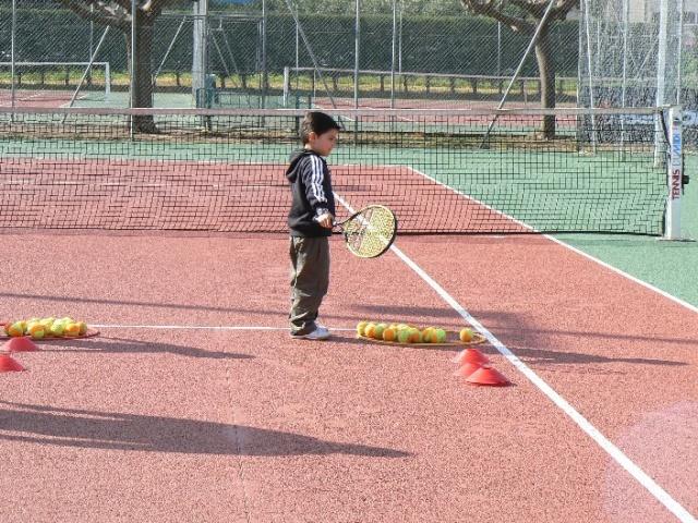 Le tennis - Page 2 P1130710