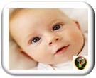 Panduan Penjagaan Bayi / Anak (Cahayamata)