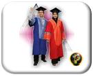 Pengajian & Pendidikan Lanjutan Paramedik