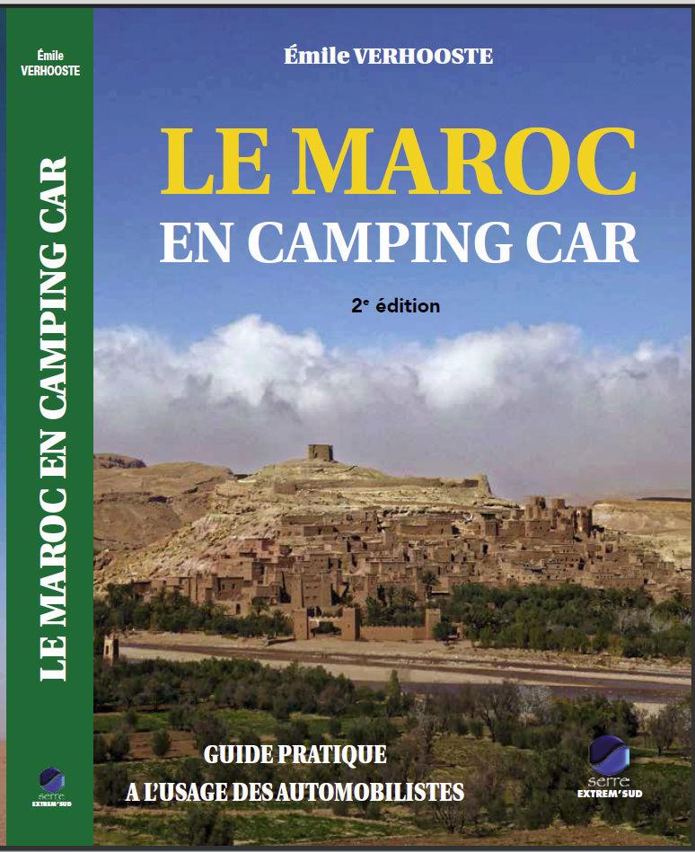 [Les GUIDES du Maroc] le Maroc en camping car Le_mar15