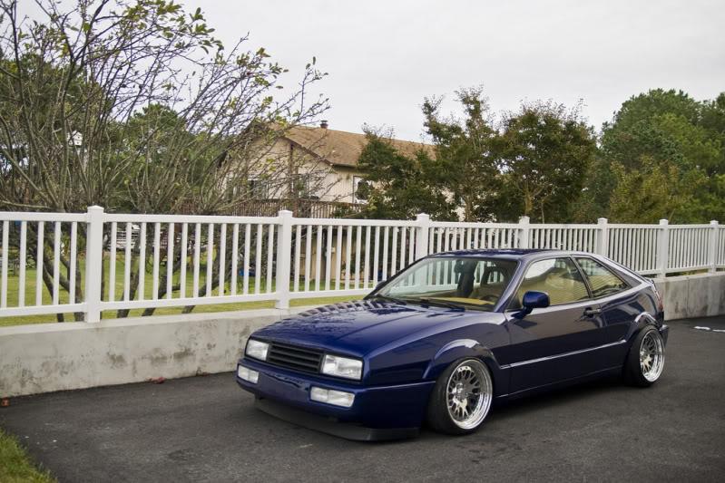 Corrado                 . 29014410