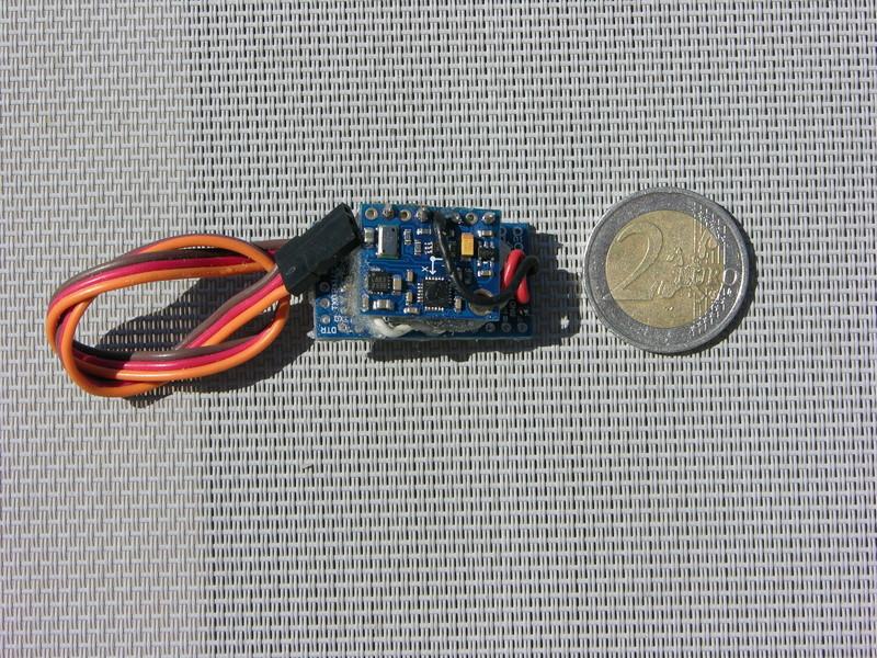 [Recherche] MVARIO 2 EX - Variomètre 2 EX Duplex Jeti - Page 2 Dscn9310