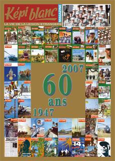 1947-2007=60ans pour kepi-blanc Accuei10