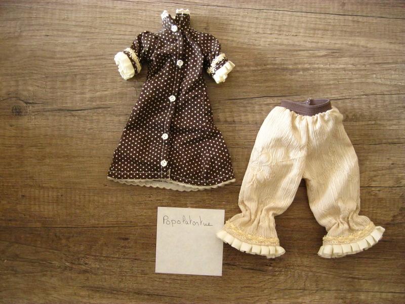 (VENTE) : MSD/MNF & Pullip : vêtements & shoes Img_9011