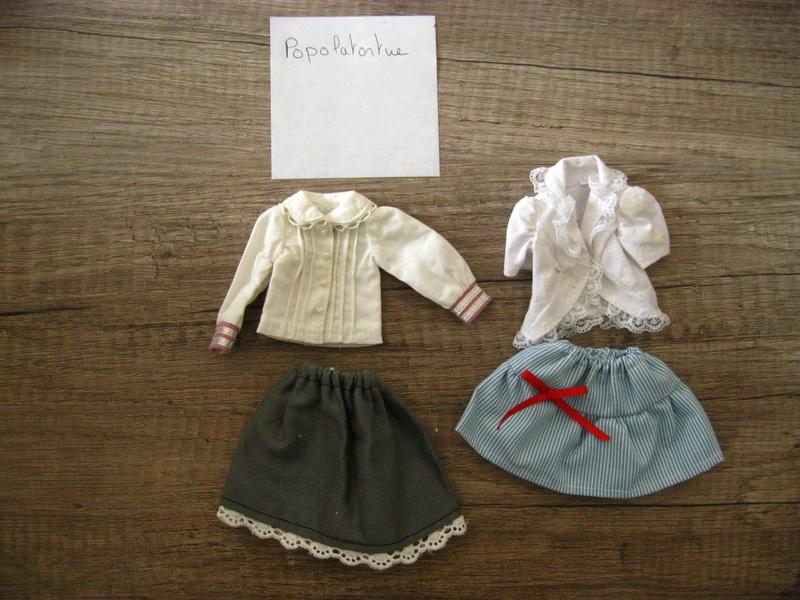 (VENTE) : MSD/MNF & Pullip : vêtements & shoes Img_9012