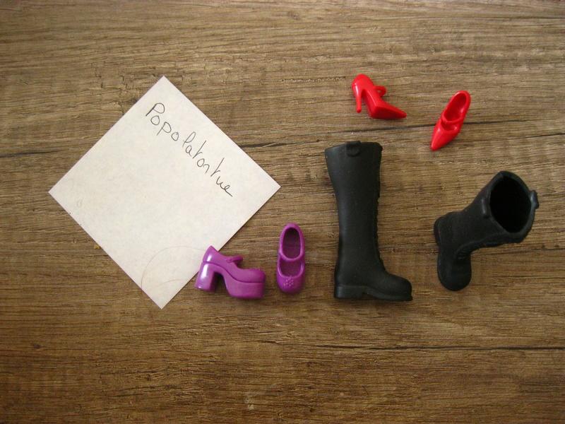 (VENTE) : MSD/MNF & Pullip : vêtements & shoes Img_9017