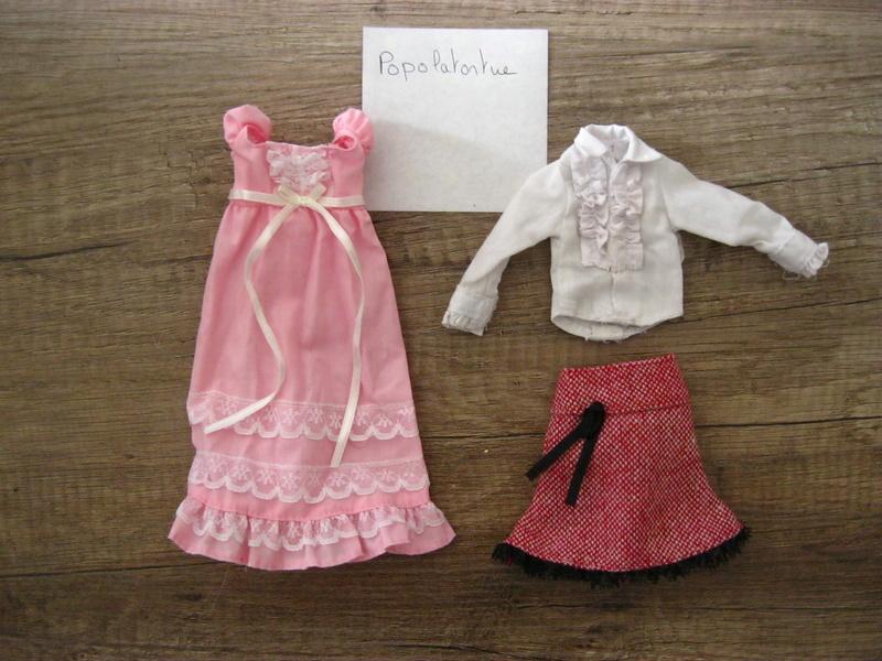 (VENTE) : MSD/MNF & Pullip : vêtements & shoes Img_9018
