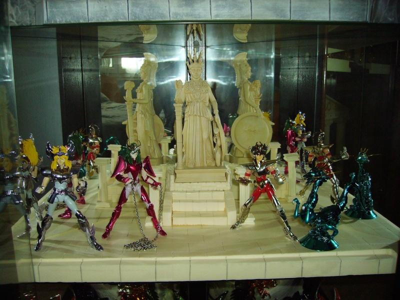 les décors de shiriu91 2007-019