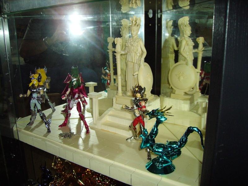 les décors de shiriu91 2007-020